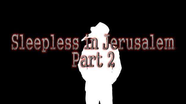 J&H 2 title